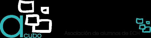 Acubo